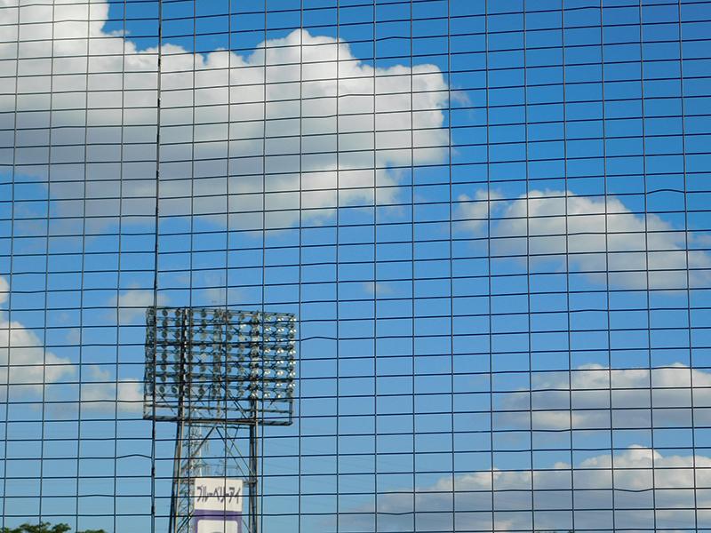 高校野球出場校の横顔 近畿編