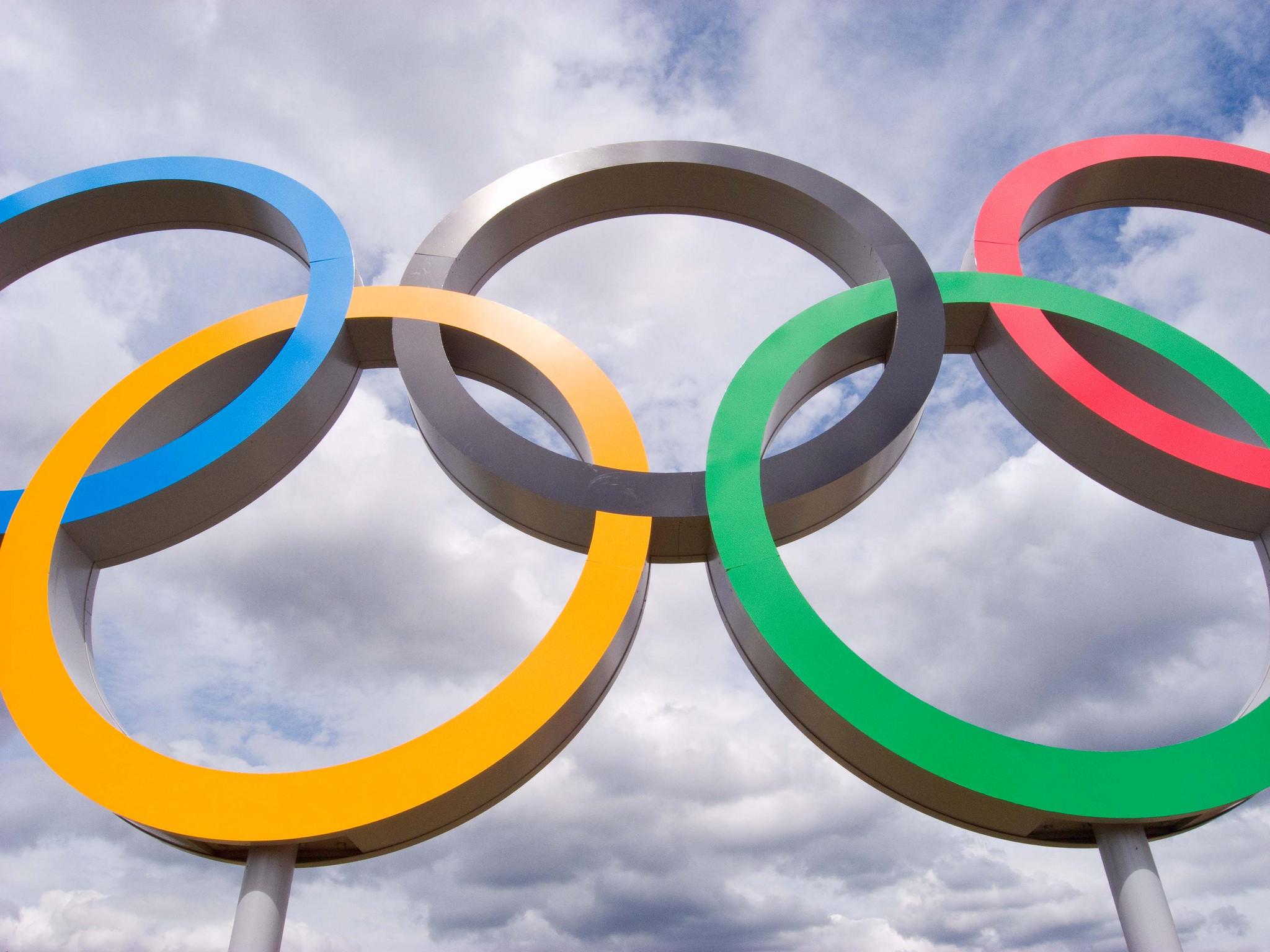 東京オリンピックで採用される男女混合種目を一挙紹介!