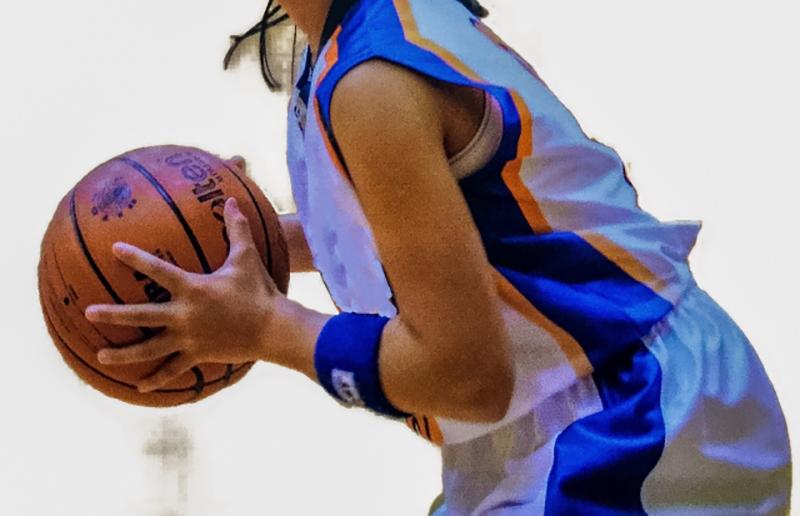 スペイン女子・バスケットボールの意外な強豪国