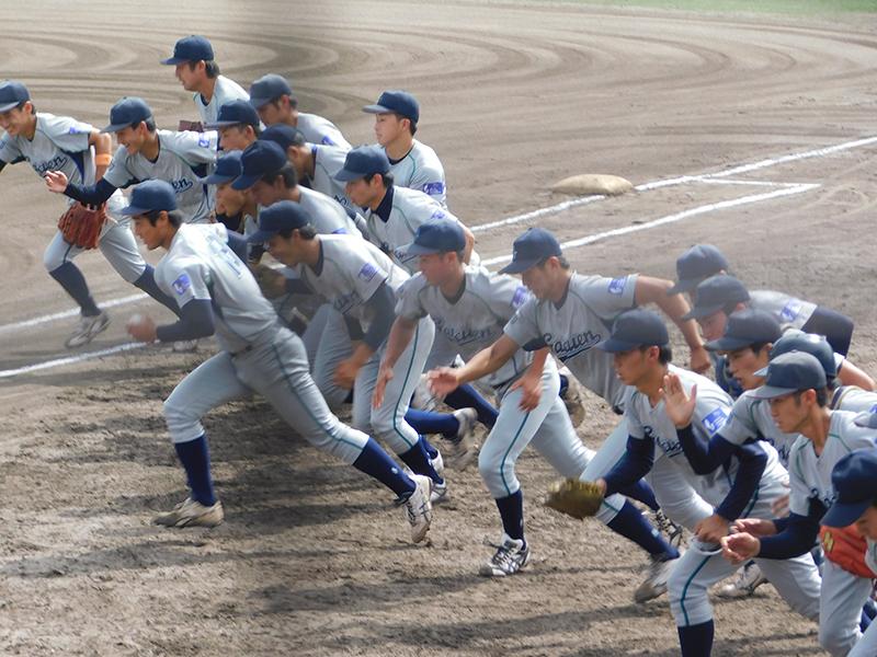 関西の大学生ドラフト候補たち