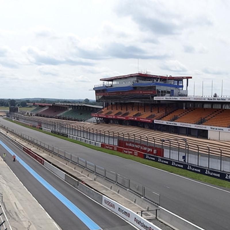 モータースポーツ発祥の地で行われる「ル・マン24時間耐久レース」とは?