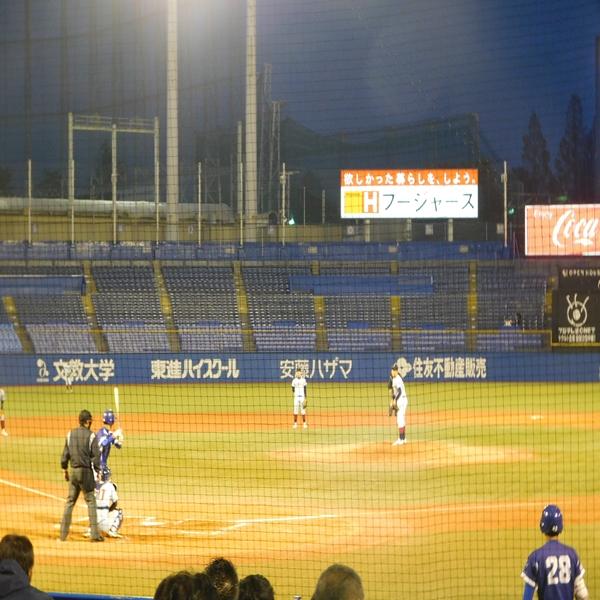 第49回明治神宮野球大会開催  出場大学総括