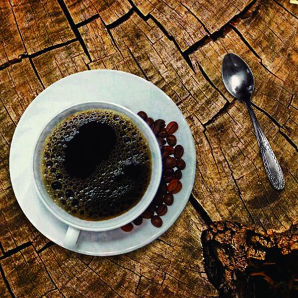 コーヒーでパフォーマンスアップ?!その効果や飲み方を紹介