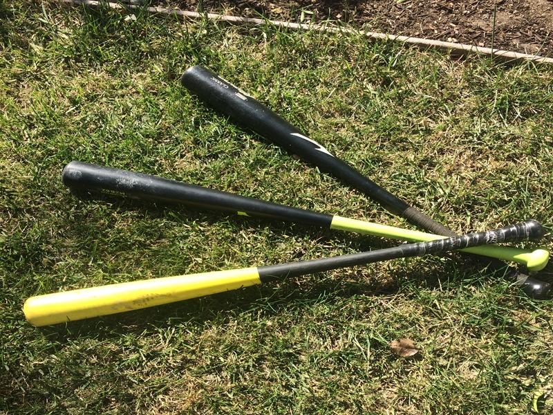 折れたバットを箸に再利用。日本のリサイクル活動が米国で話題に。