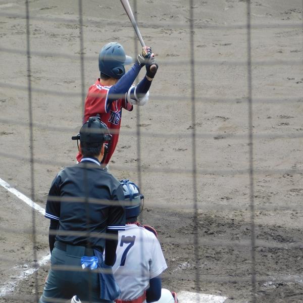ルールが分かれば野球が更に面白くなる【記録編】
