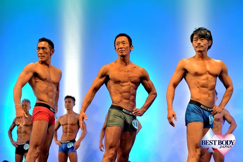 奇跡の57歳!桁違いのトレーニング量と型破りの食生活から生み出される驚異の身体能力。三浦傑選手インタビュー。