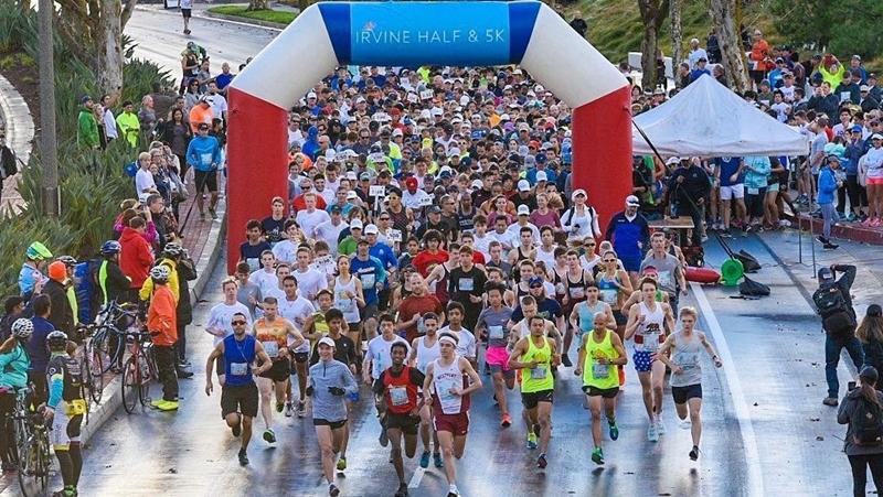 フルマラソンの筋肉痛を半日で消す回復法の理論と実践