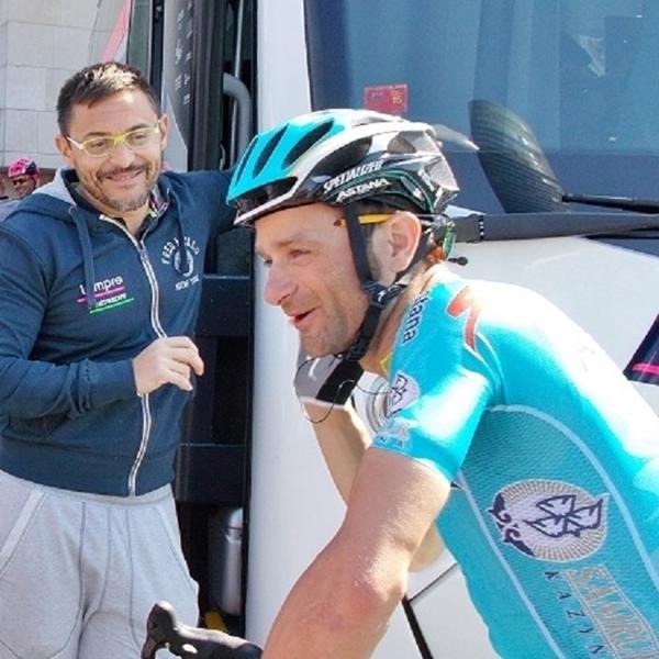 スペインで開催される自転車レース・カレンダー2019年度版・男子ロードレース編