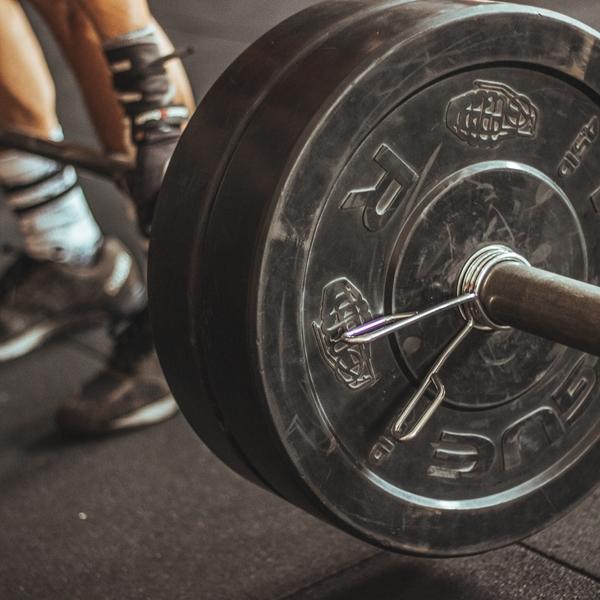 トレーニー必見!筋肉をつけるためのトレーニング法5選