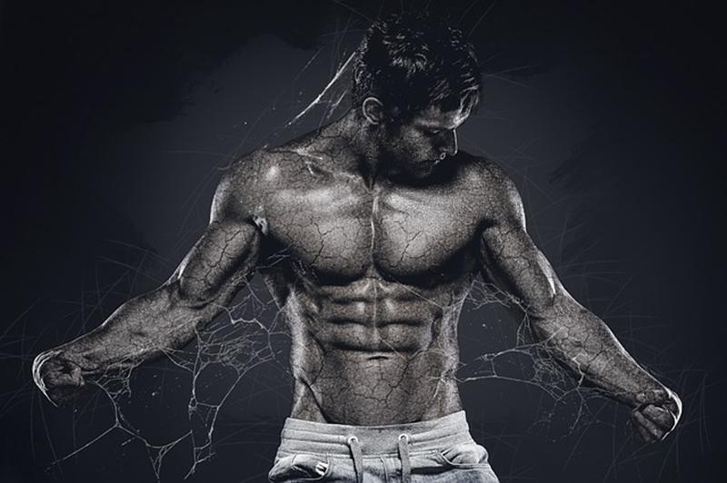 筋肉を増やしたい!増量期に摂るべき食事のポイントは?