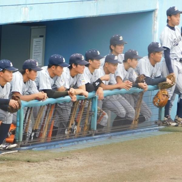 関西地区大学野球、春季リーグ展望と今季ドラフト候補紹介