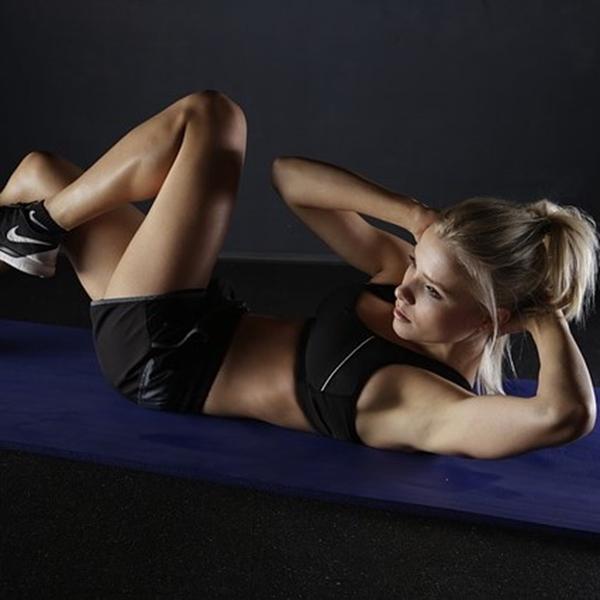 高タンパク質食で筋肉を残して痩せられる!?その理由や実践法を紹介