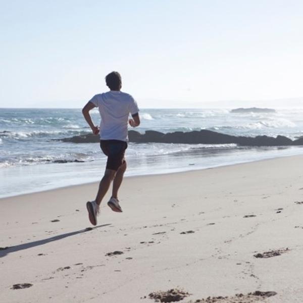 ランニングエコノミーを改善してマラソンのタイムを更新しよう!