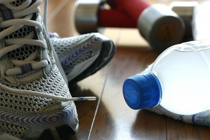 マラソン中にはフルクトースを摂取しよう!マラソンにぴったりのオリジナルドリンクの作り方を紹介