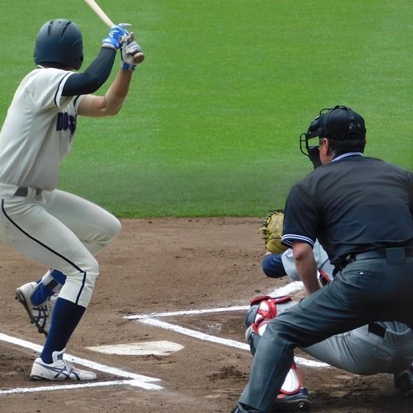 関西地区大学野球春季リーグ総括と優勝チームの横顔