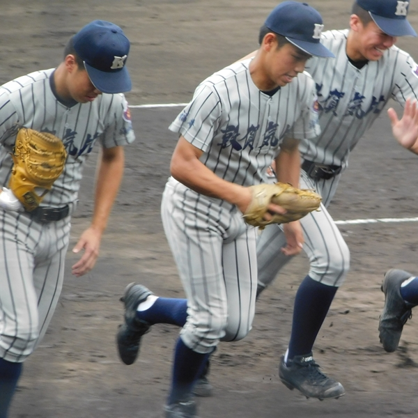 高校野球 甲子園出場校の横顔