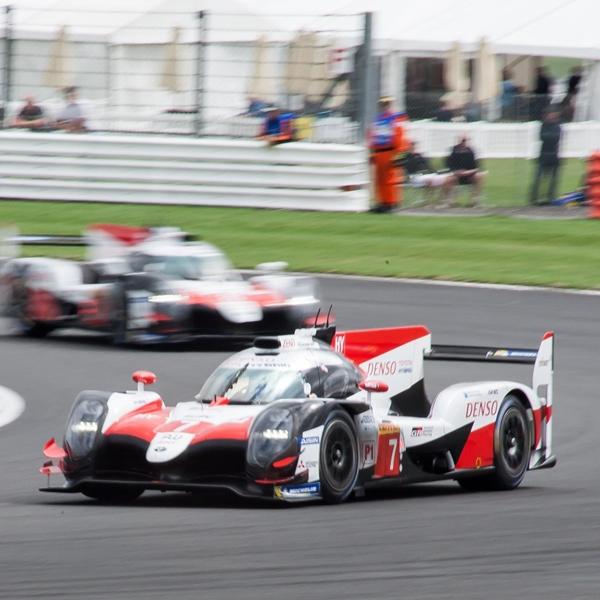 WEC2019-2020シーズン開幕!第2戦には大人気の日本GPが開催!