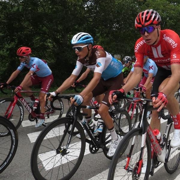 【ブエルタ・エスパーニャ2019】スペインを代表する激坂を制したのは誰?アストゥリアス・ステージ・レポート