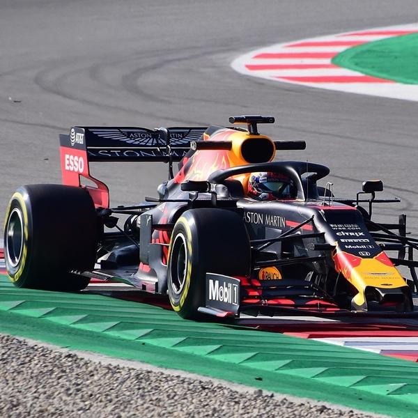 F1日本GP開幕直前!F1は現地で楽しもう!!
