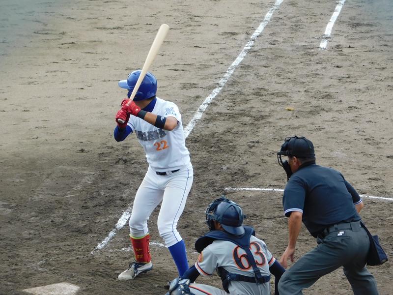 大学野球 リーグを支える運営に迫る!