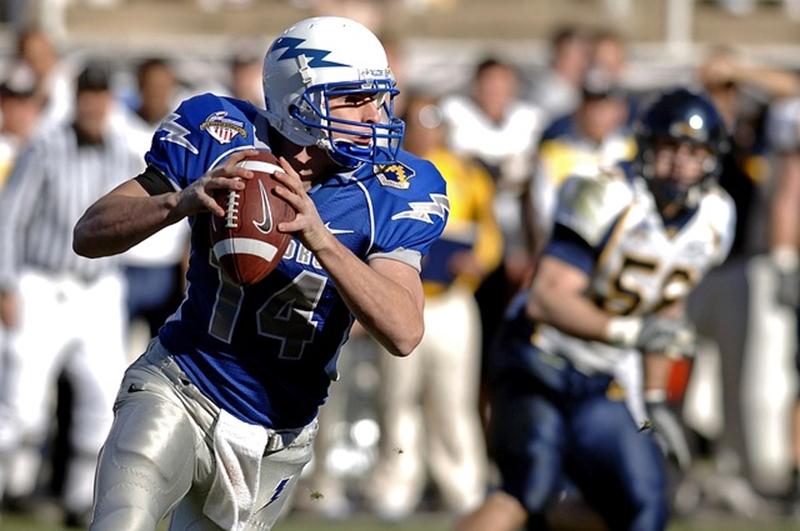 ラグビーやサッカーで必要なRepeated Sprint Abilityって何?