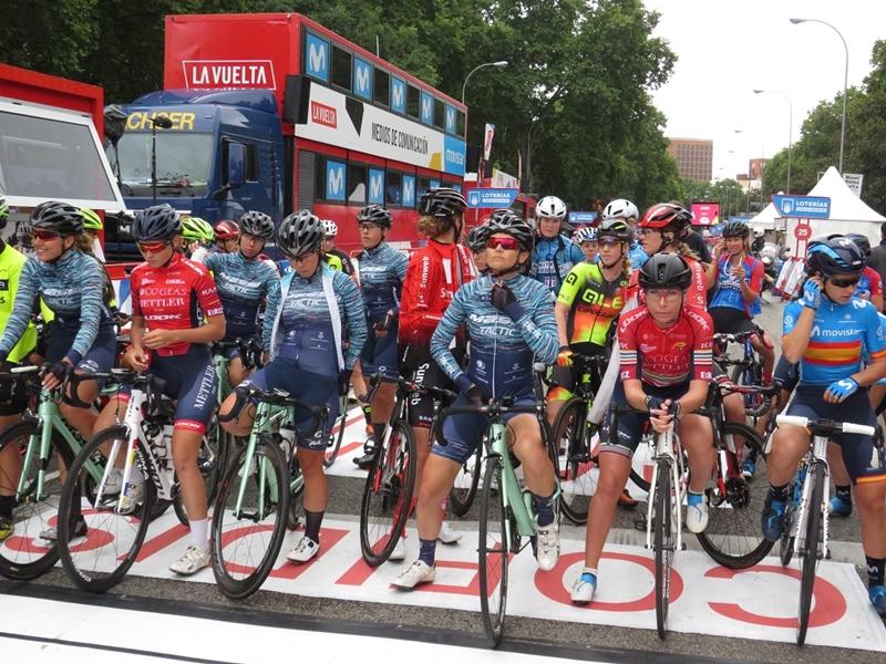 東京オリンピック2020で自転車競技を観戦するには「PART1 屋外競技編」