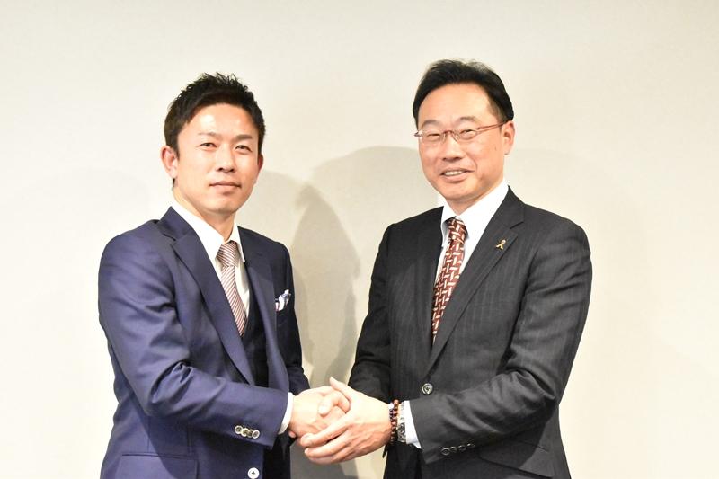 元阪神、赤星憲広のセカンドキャリアとお金事情。今シーズンの阪神の戦力分析も