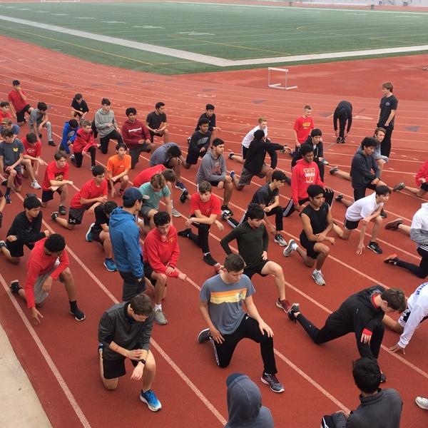 日曜日は練習禁止。夏休みは対外試合禁止-日本人コーチが紹介する米国のスポーツ部活動その1
