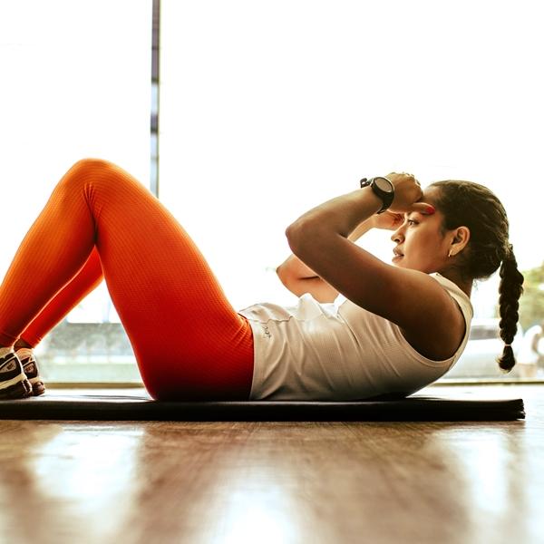 自宅でもできる!心肺機能を鍛えるトレーニングHIITを紹介!