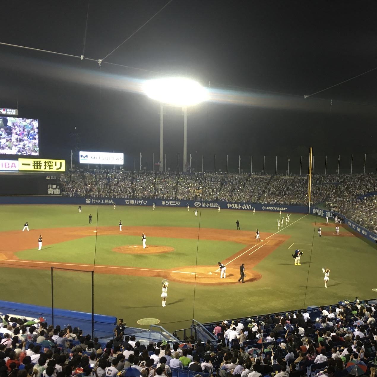 プロ野球いよいよ開幕!各球団の無観客試合を盛り上げる企画を紹介