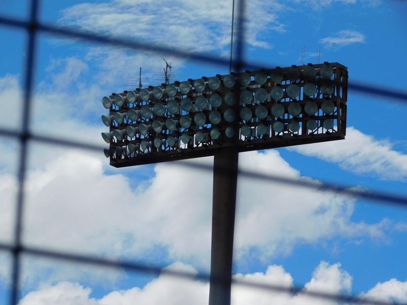 大学野球春季リーグ2021年展望