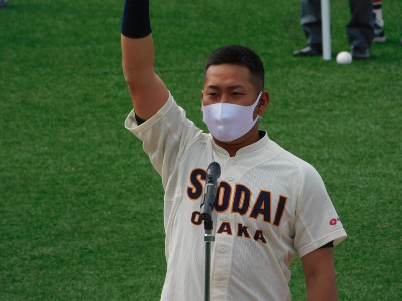 大学野球2021年春季リーグ戦リポート!