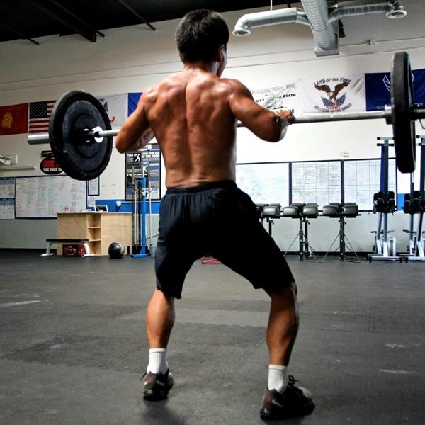 「筋肉はつきにくく落ちやすい」はウソ? マッスルメモリーの機能とは
