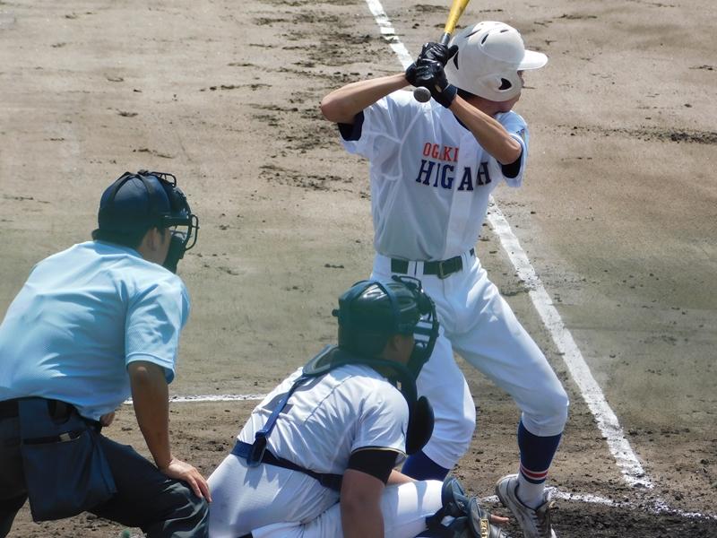 高校野球地区大会情報 京都・滋賀・岐阜編